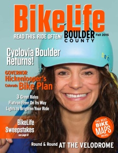 COVER Boulder F2015 with Sweeps