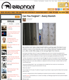 Elephant_Can_You_Forgive