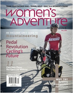 Womens_Adventure_Fall_Cover