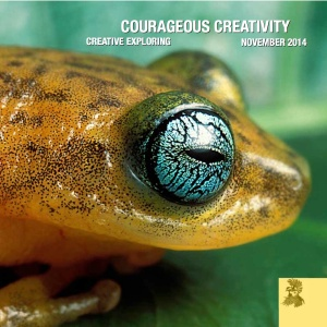 Courageous_Creativity_Nov2014_cover