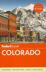 fodors_colorado_cover