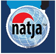 natja-member-logo_sm
